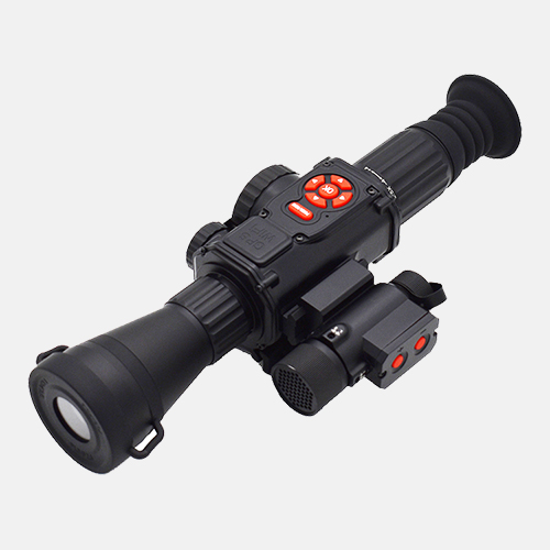 lindu-optics-7-28X-infrared-night-vision-HD-X-sight