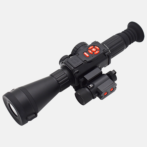 lindu-optics-9-36X-dual-use-day-and-night-vision-sight