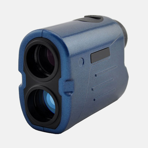 lindu optics Elift tactical blue 600M laser rangefinder