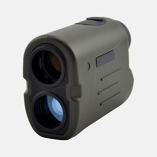 lindu optics Elift tactical gray 800M laser rangefinder