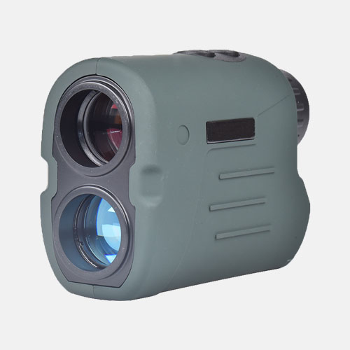 lindu optics Elift tactical gray green 500M laser rangefinder