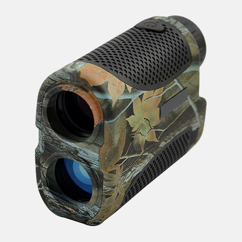 lindu optics FlashX camouflage tactical hunting golf 600M laser rangefinder