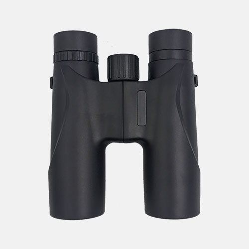 lindu optics black ELF compact 12x32 binoculars
