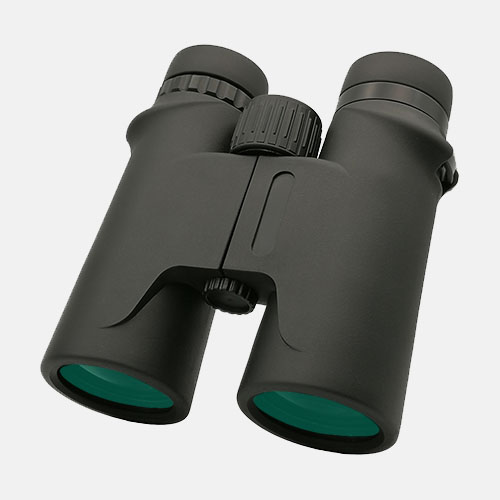 lindu optics short focus nitrogen filled waterproof 8x42 10x42 binoculars