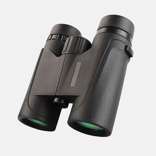 lindu optics tutan waterproof 8x32 10x32 binoculars