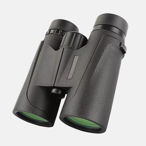 lindu optics tutan waterproof 8x42 10x42 binoculars