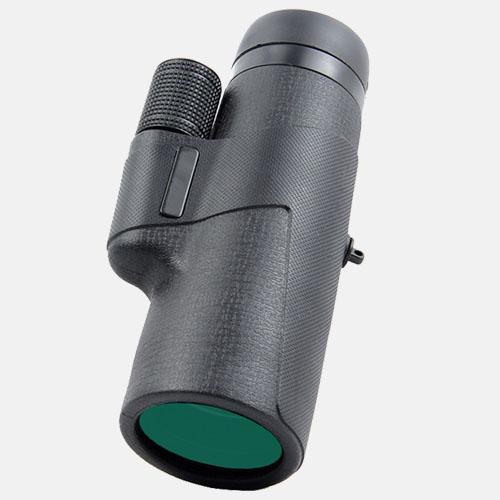 lindu optics JL 10x42 monocular