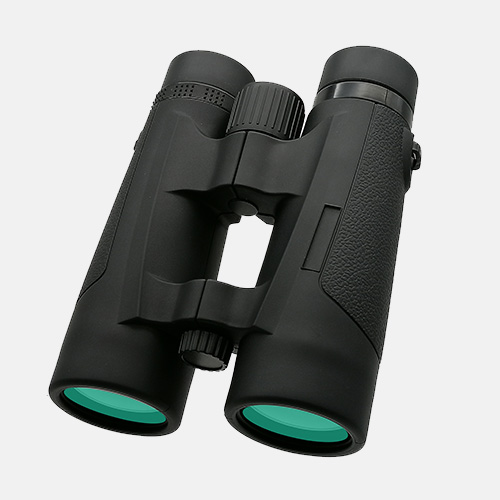 lindu optics skyeagle 8x42 10x42 waterproof binoculars