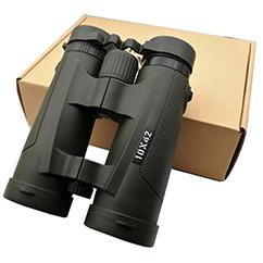 army-green-10x42-binoculars