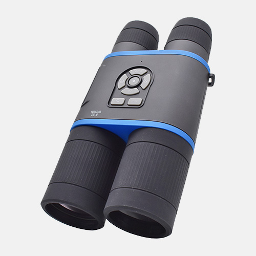 lindu optics 8X digital night vision binoculars