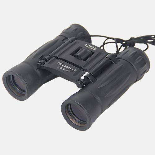 lindu optics celestron 12x25 binoculars