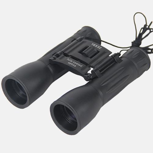lindu optics celestron 16x32 binoculars