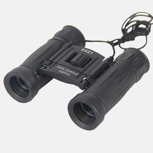 lindu optics celestron 8x21 binoculars