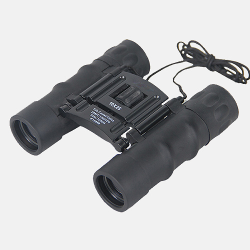 lindu optics tasco 10x25 binoculars