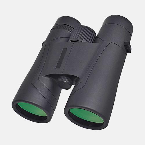 waterproof 8x42 10x42 binoculars