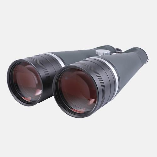 Lindu Optics 25x100 Astronomy binoculars