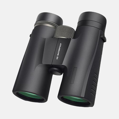 lindu optics LDBN037 nitrogen filled waterproof 8x42 10x42 binoculars